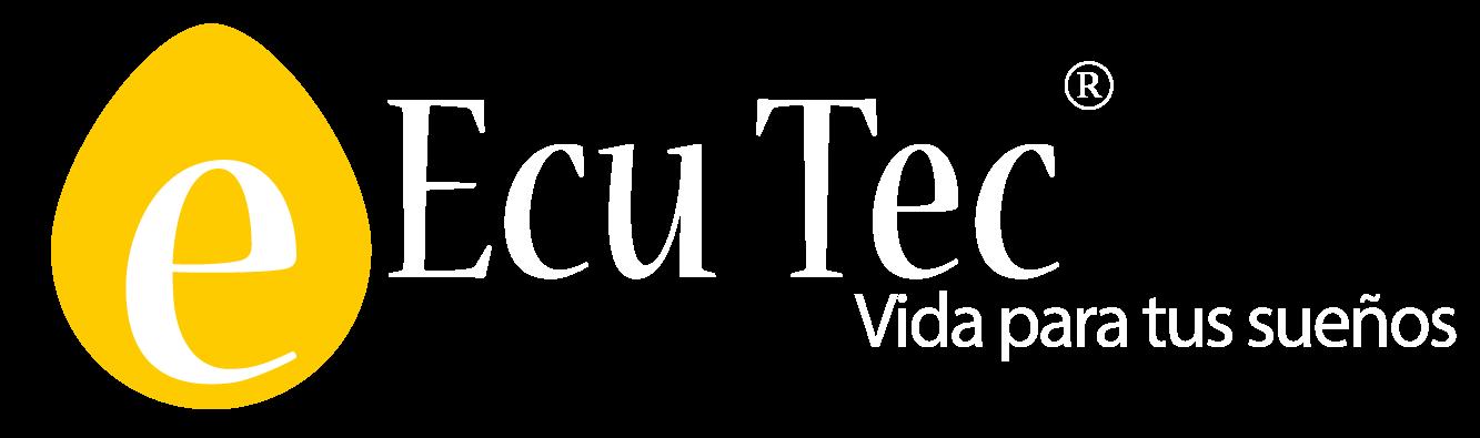 EcuTec
